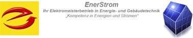Enerstrom Hannover